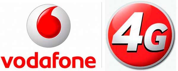 Vodafone_P